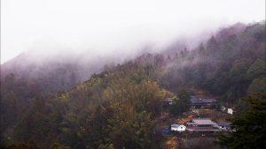 映画『眠る村』サブ画像2
