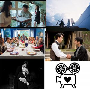 6月映画短評_メイン画像