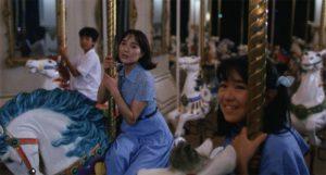 映画『夏少女』サブ画像3