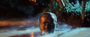 映画『地獄の黙示録 ファイナルカット』メイン画像