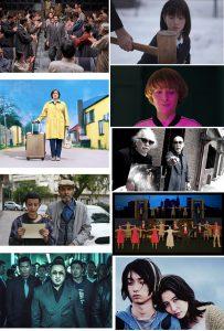『7月公開映画 短評』新メイン画像