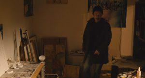 映画『まっぱだか』場面写真10