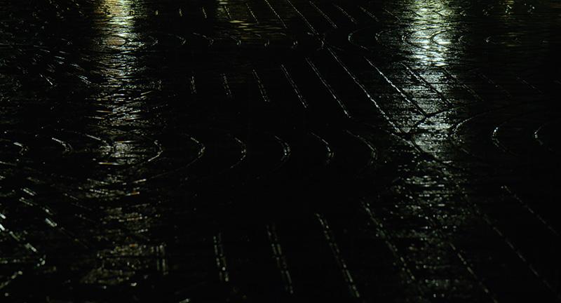 映画『灯せ』作品画像9