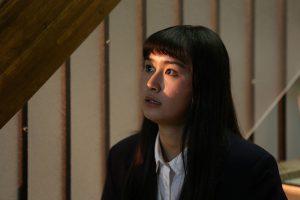 映画『彼女はひとり』2021年上映_画像6